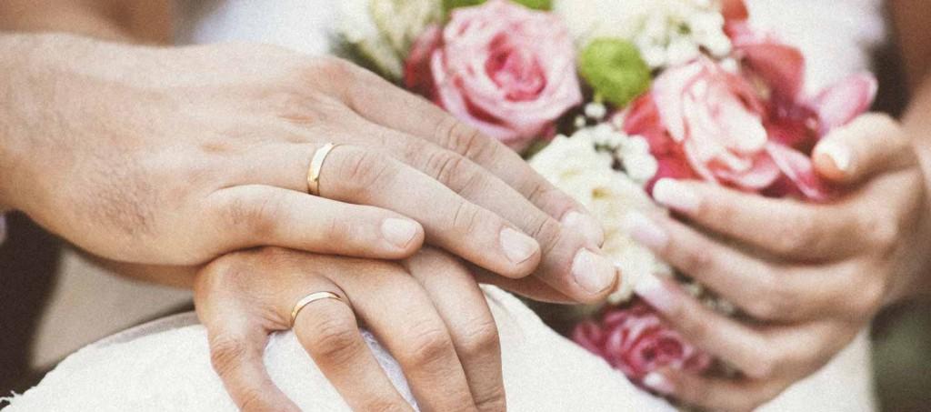 ristoro-matrimoni